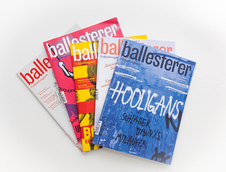 Ballesterer_2014