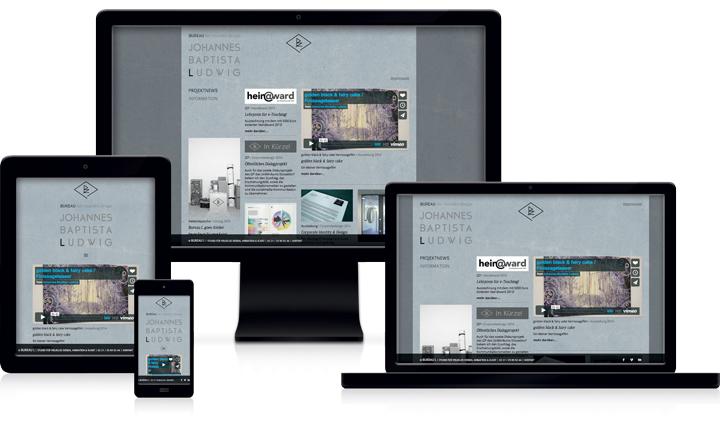 BureauL_webdesign_page