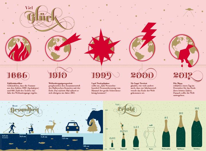 HUNDB_Weihnachtskarten