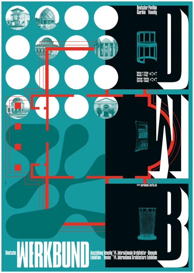 KR_130623_Plakate_Architekturbiennale_Venedig_2xgoldstein_werkbund_20140203