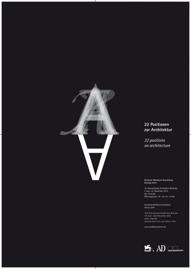 KR_130623_Plakate_Architekturbiennale_Venedig_Druckdaten_Biennale_jj-1