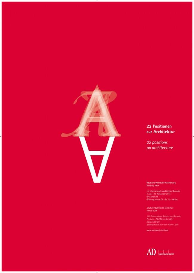 KR_130623_Plakate_Architekturbiennale_Venedig_Druckdaten_Biennale_jj-2