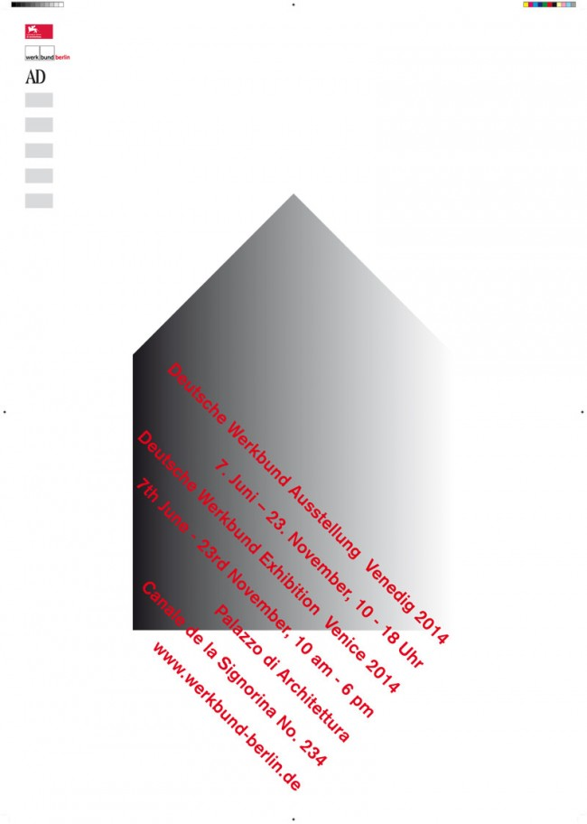 KR_130623_Plakate_Architekturbiennale_Venedig_Plakat-WERKBUND-030214-A