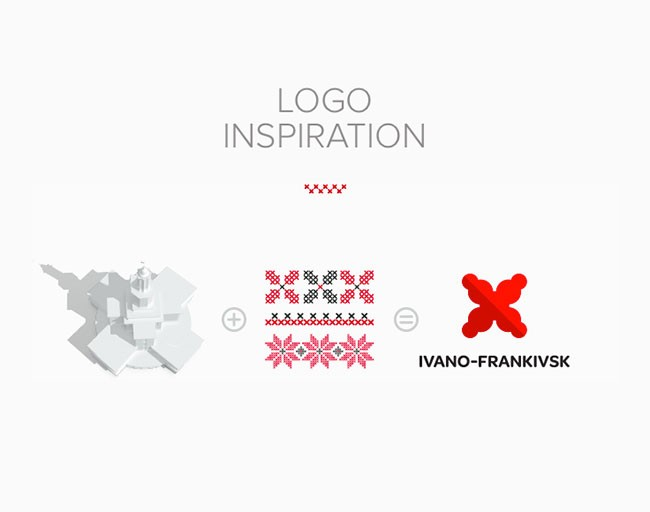 KR_140604_ivano-frankivsk-logo-inspiration-01