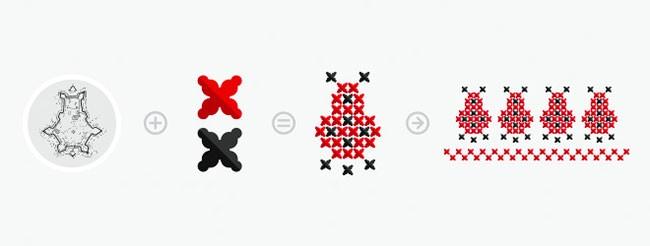 KR_140604_ivano-frankivsk-pattern-01