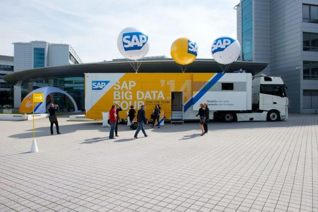 KR_140613_sap-big-data-truck-tour-2014-01