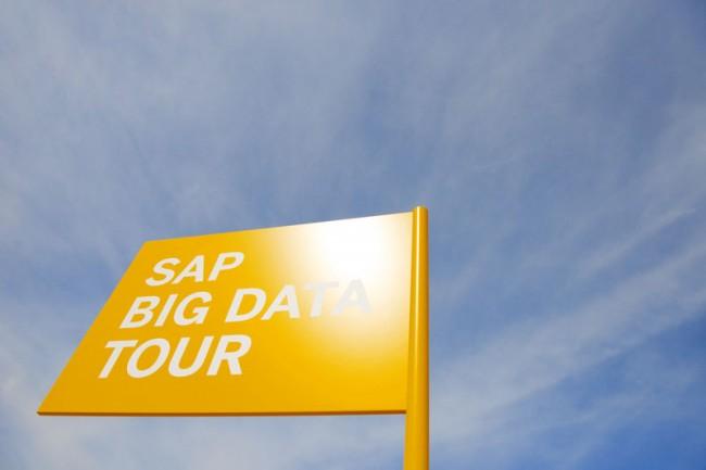 KR_140613_sap-big-data-truck-tour-2014-05