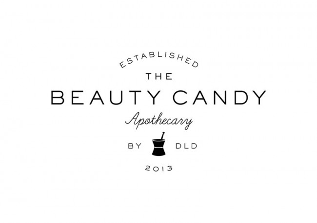 KR_140617_BeautyCandy_01