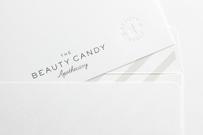 KR_140617_BeautyCandy_06