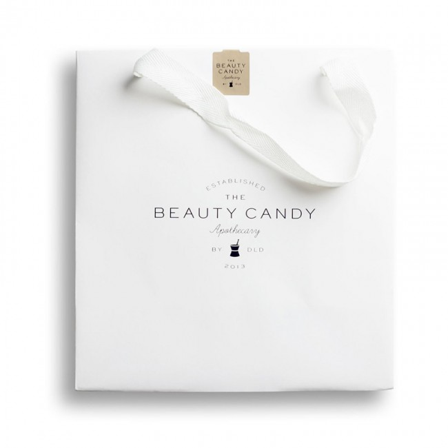 KR_140617_BeautyCandy_07