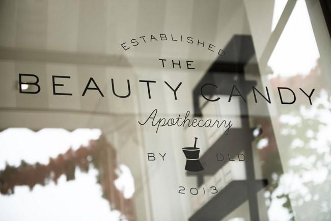 KR_140617_BeautyCandy_11