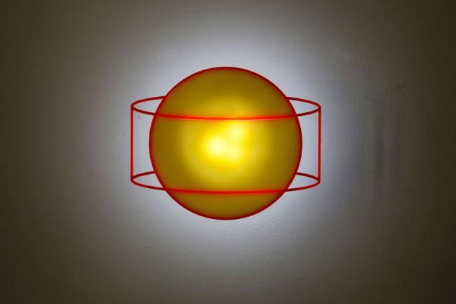 KR_140619_novamondo-leuchticons