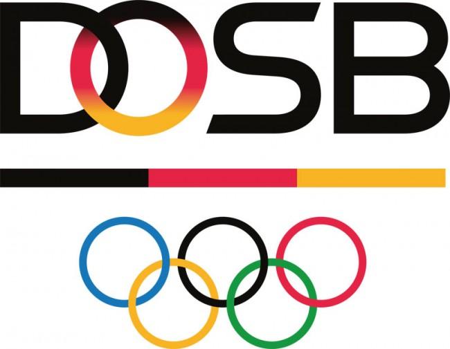 KR_140624_Olympischer_Sportbund_Logo_140618_DOSB_Bildauswahl_Page_1-1