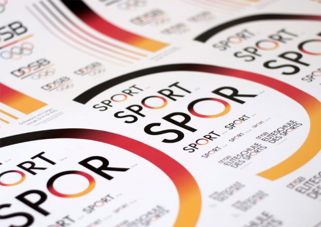 KR_140624_Olympischer_Sportbund_Logo_140618_DOSB_Bildauswahl_Page_1-11