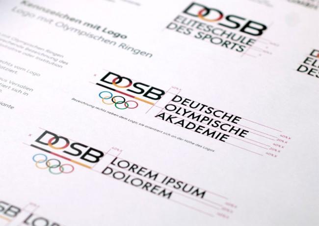KR_140624_Olympischer_Sportbund_Logo_140618_DOSB_Bildauswahl_Page_1-12