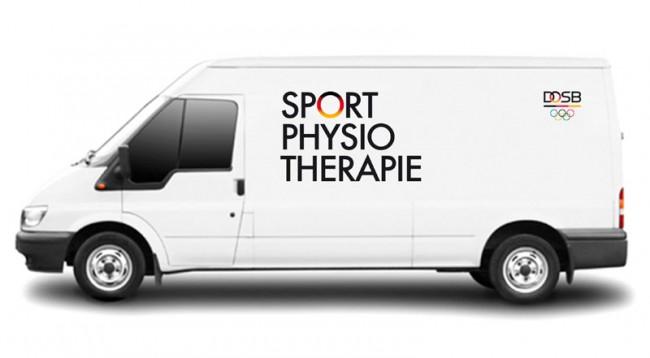 KR_140624_Olympischer_Sportbund_Logo_140618_DOSB_Bildauswahl_Page_1-13