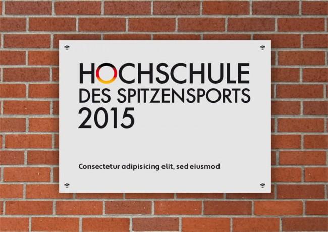 KR_140624_Olympischer_Sportbund_Logo_140618_DOSB_Bildauswahl_Page_1-14