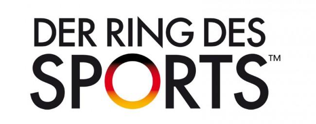 KR_140624_Olympischer_Sportbund_Logo_140618_DOSB_Bildauswahl_Page_1-2