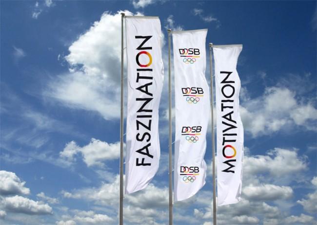 KR_140624_Olympischer_Sportbund_Logo_140618_DOSB_Bildauswahl_Page_1-3