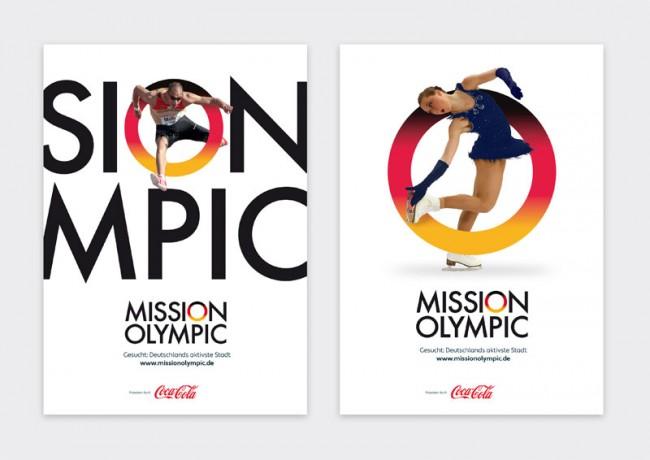 KR_140624_Olympischer_Sportbund_Logo_140618_DOSB_Bildauswahl_Page_1-6