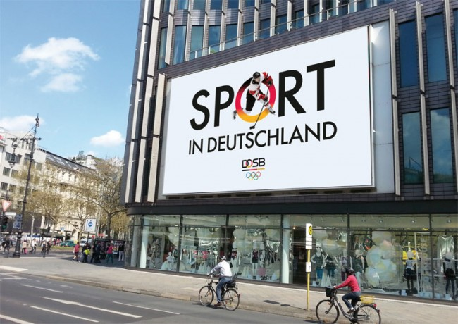 KR_140624_Olympischer_Sportbund_Logo_140618_DOSB_Bildauswahl_Page_1-7