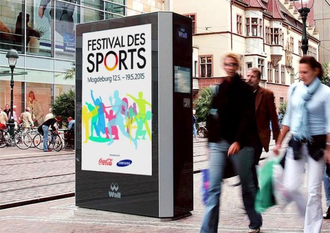 KR_140624_Olympischer_Sportbund_Logo_140618_DOSB_Bildauswahl_Page_1-8