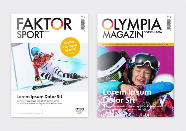KR_140624_Olympischer_Sportbund_Logo_140618_DOSB_Bildauswahl_Page_1-9