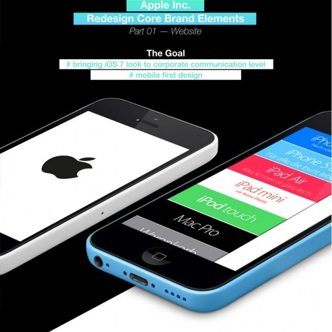 KR_140626_Apple_Redesign_for_PAGE_v1_01
