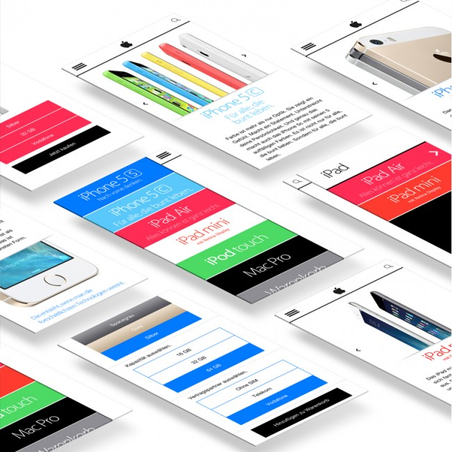 KR_140626_Apple_Redesign_for_PAGE_v1_02
