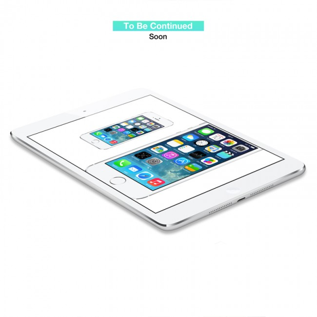 KR_140626_Apple_Redesign_for_PAGE_v1_08