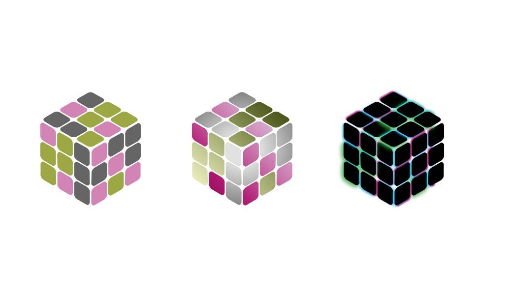 Mehrfarbige_Webfont_Icons