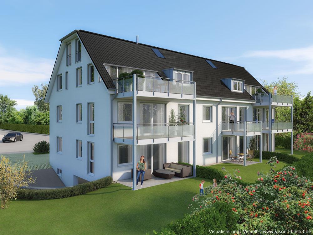 architekturvisualisierung-mehrfamilienhaus-neustadt-pelzerhaken-001g