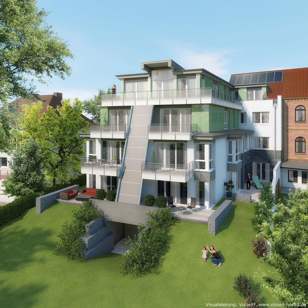 architekturvisualisierung-neubau-mehrfamilienhaus-celle-001g
