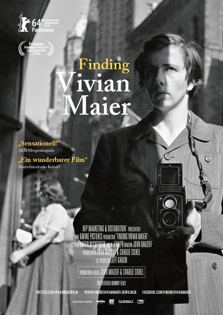 content_size_BI_140626_Vivian_Maier_Plakat_Finding_Vivian_Maier