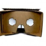 content_size_Google-Cardboard