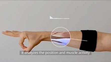 content_size_Google-Gesture