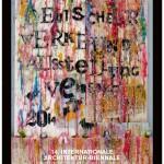 content_size_KR_130623_Plakate_Architekturbiennale_Venedig_WERKBUND_MLombardo_PrintA1