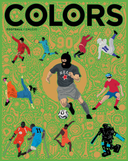 content_size_KR_140612_Colors_zu_Football_COLORS_90_Cover_ita