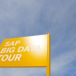 content_size_KR_140613_sap-big-data-truck-tour-2014-05