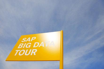 content_size_KR_140613_sap-big-data-truck-tour-2014-05