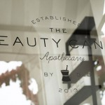 content_size_KR_140617_BeautyCandy_11