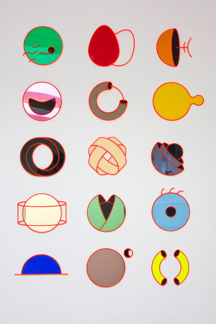 content_size_KR_140619_novamondo-Icons-1