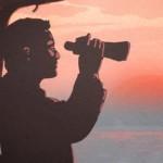 content_size_KR_140625_seafarer1