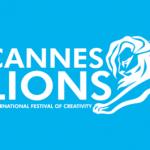 content_size_SZ_140617_cannes-2014_log