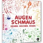 content_size_augenschmaus_cover