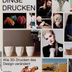 content_size_dingedrucken