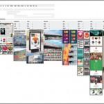 content_size_kommunikationsplan_ganz