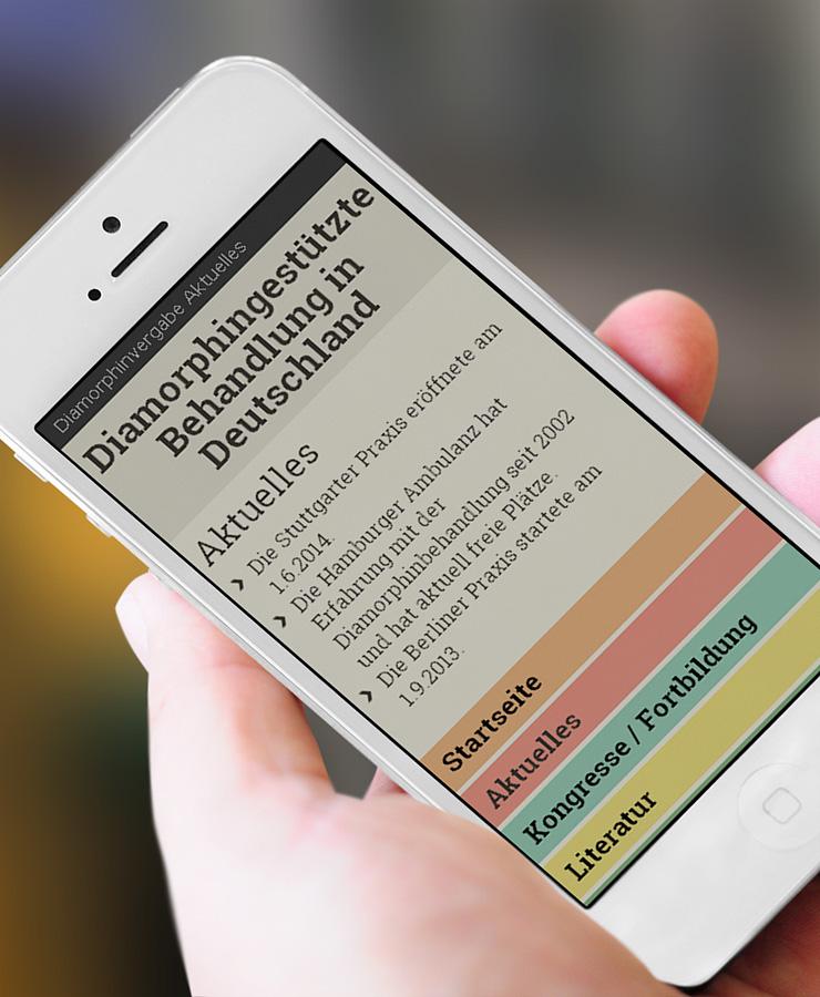 diamorphin-responsive-website-smartphone
