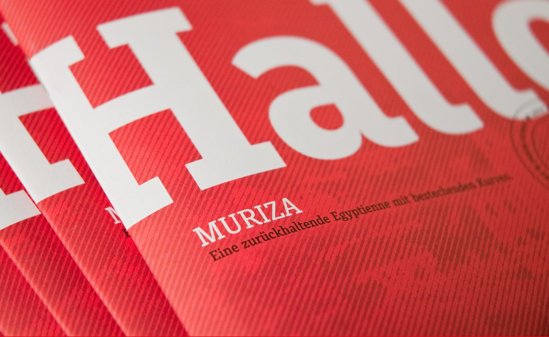 muriza_typeface_01