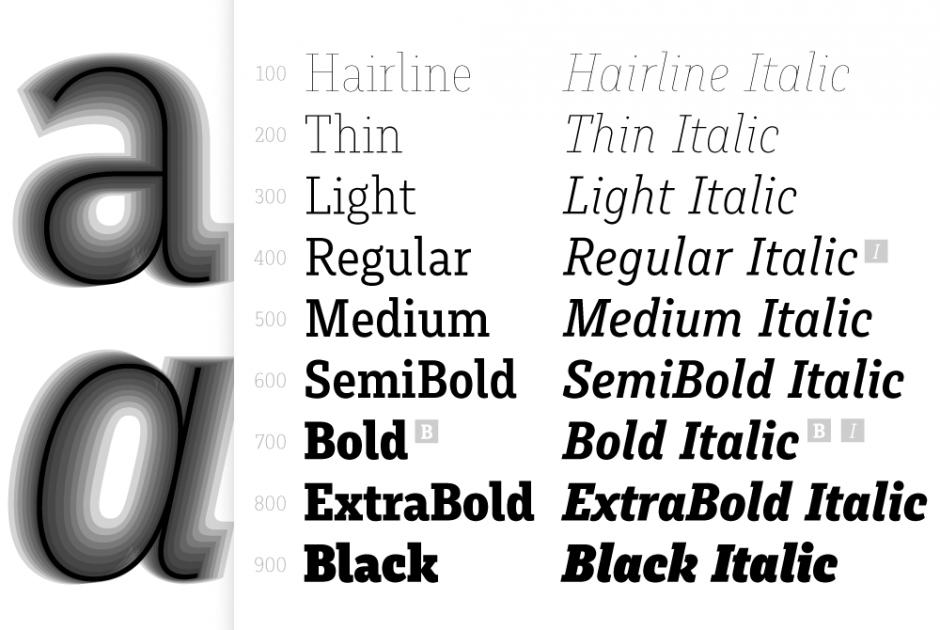muriza_typeface_02